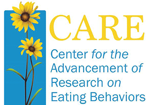 CARE Center for the Advancement of Research on Eating Behavior